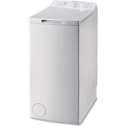 Indesit MTW A51051